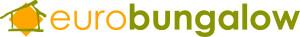 Logo CMYK_eurobungalow